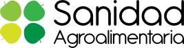 Sanidad agroalimentaria Logo